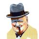 Твій Черчилль